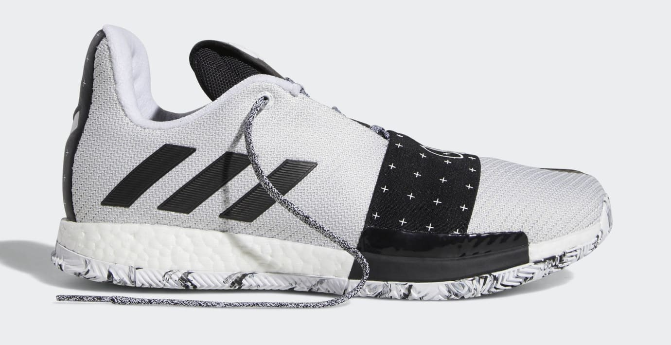adidas-harden-vol-3-white-black-release-date-lateral