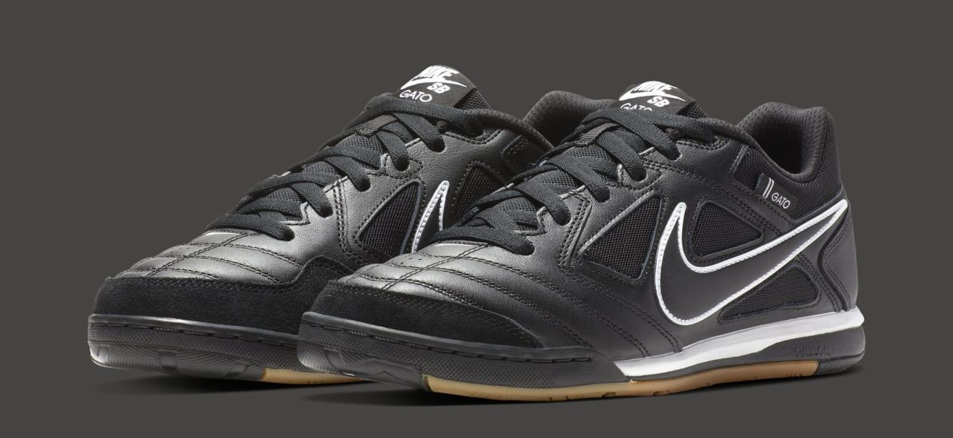 Nike SB Gato AT4607-001 (Pair)