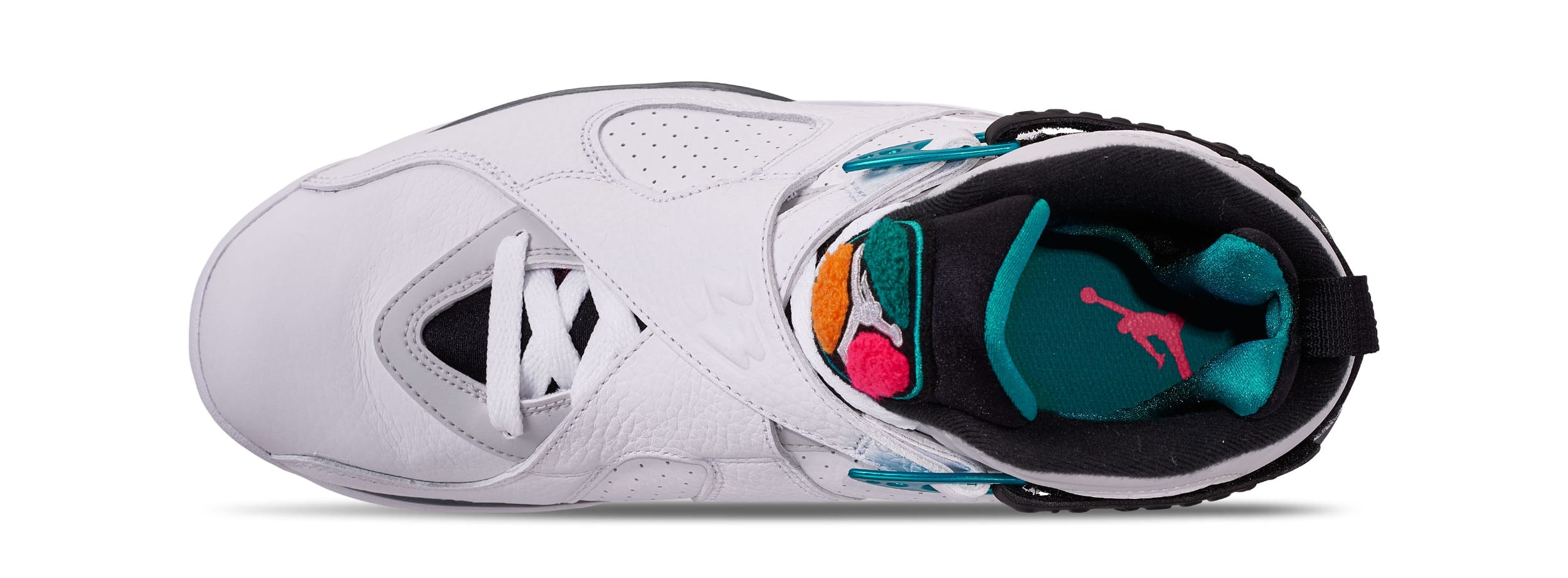 70f41a42a31eee wholesale air jordan 11 mens shoes aaa black green online 71504 8b07c   coupon code for image via finish line air jordan 8 south beach 305381 113  top 80092