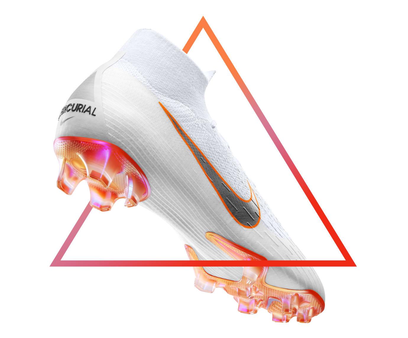 9b1a9b5da16 Nike Football  Just Do It  World Cup Pack Release Date