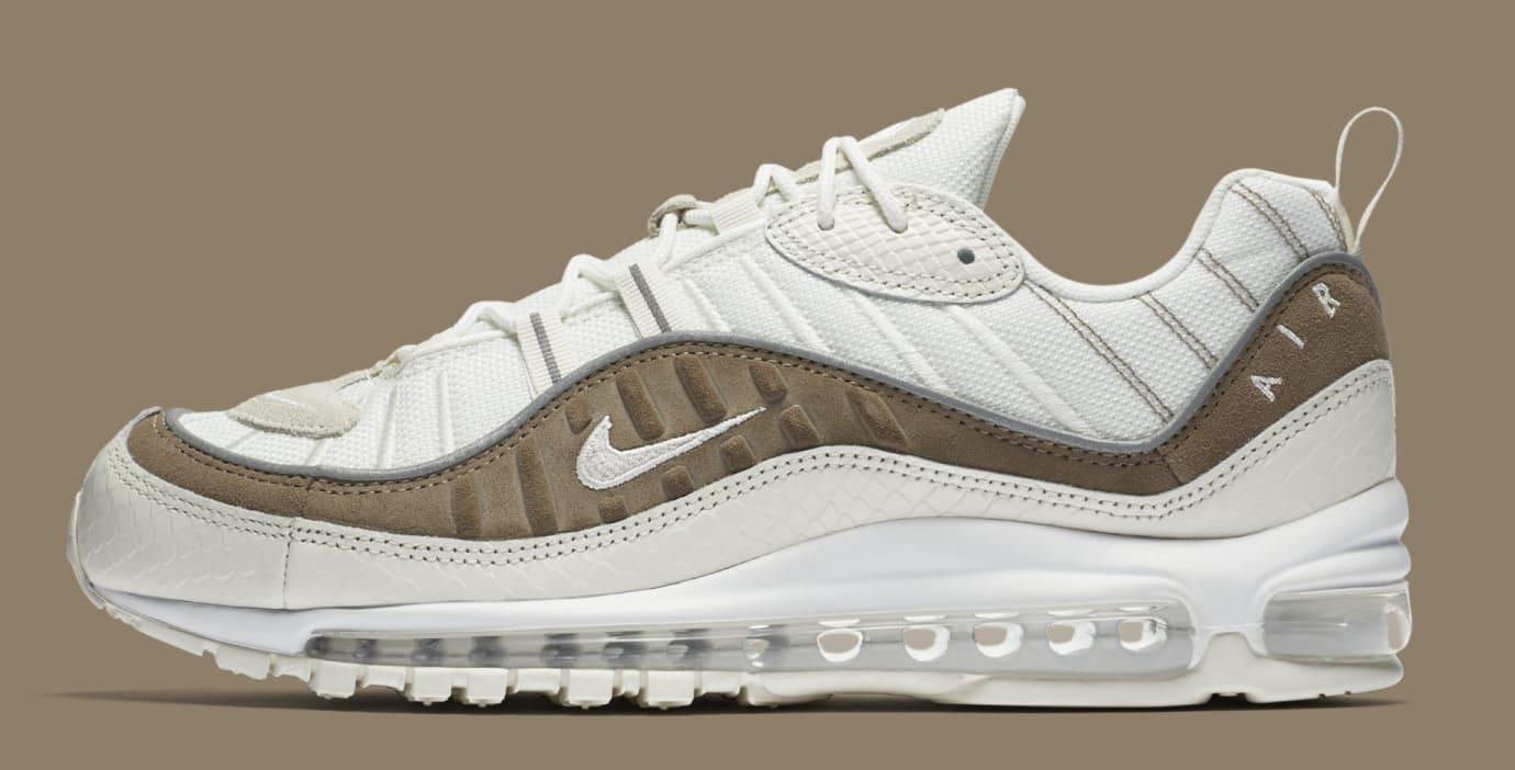 a69853aa05090 Nike Air Max Premium  Exotic Skins  Snakeskin Pack Release Date ...