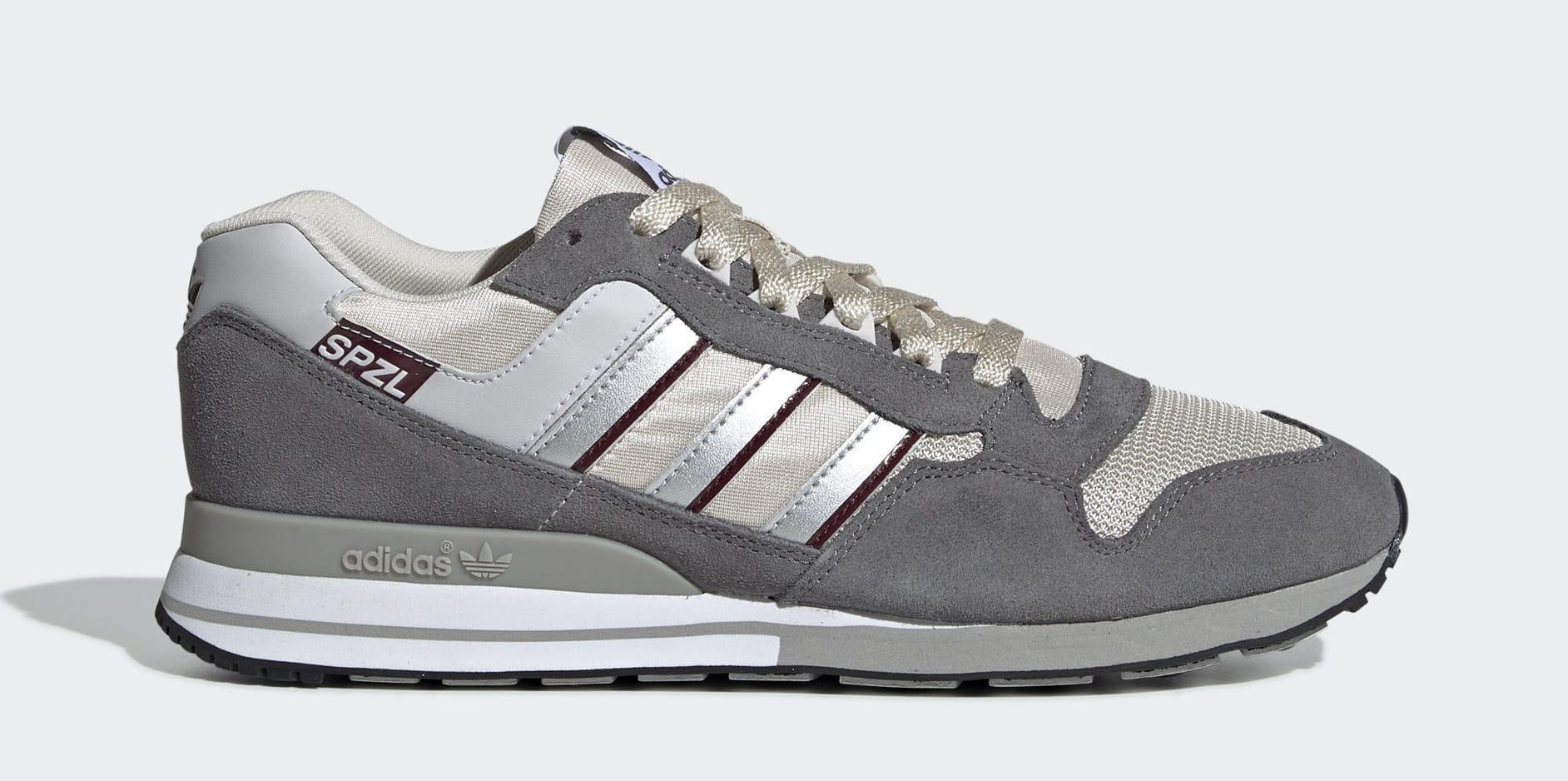 Adidas ZX 530 Spezial Lateral F35718