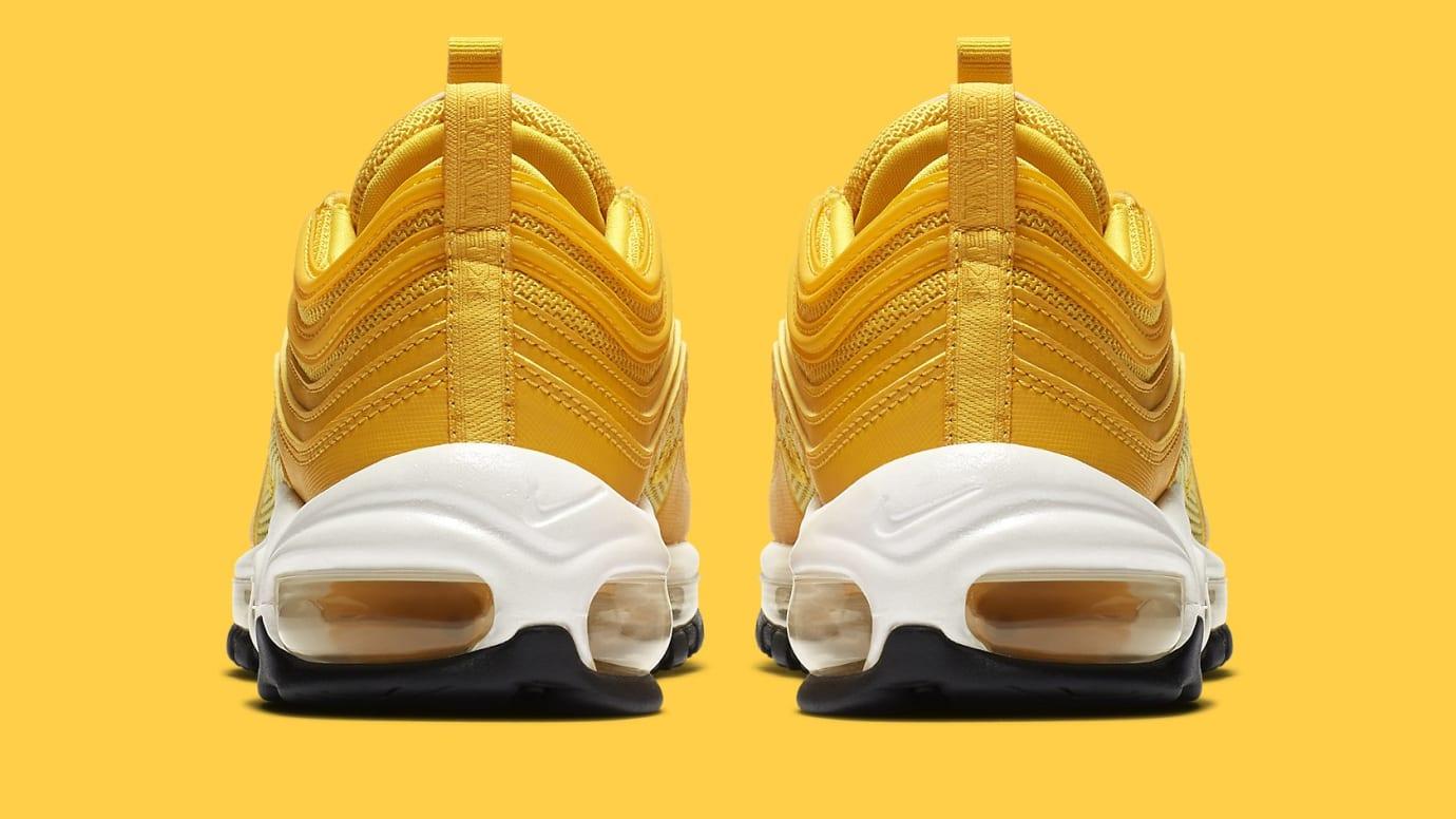 nike-air-max-97-mustard-921733-701-heel