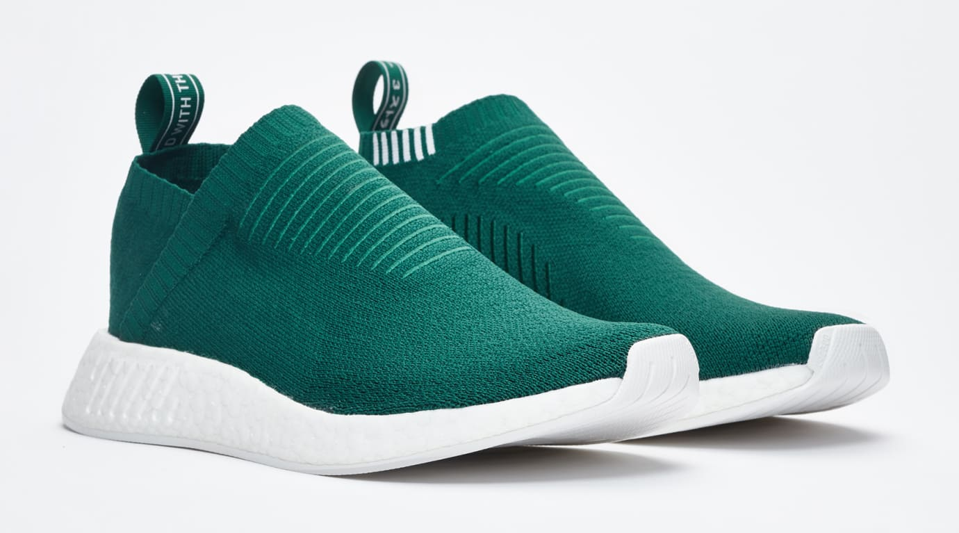 Adidas Sneakers N Stuff CS2 Class 99