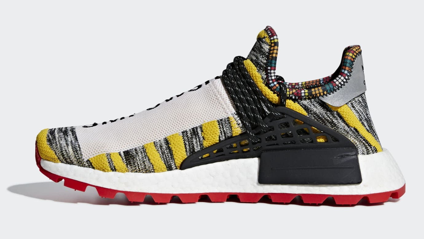 pharrell-adidas-nmd-hu-solar-pack-bb9527-lateral