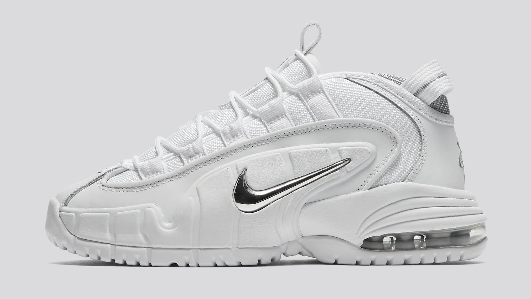 nike-air-max-penny-1-white-metallic