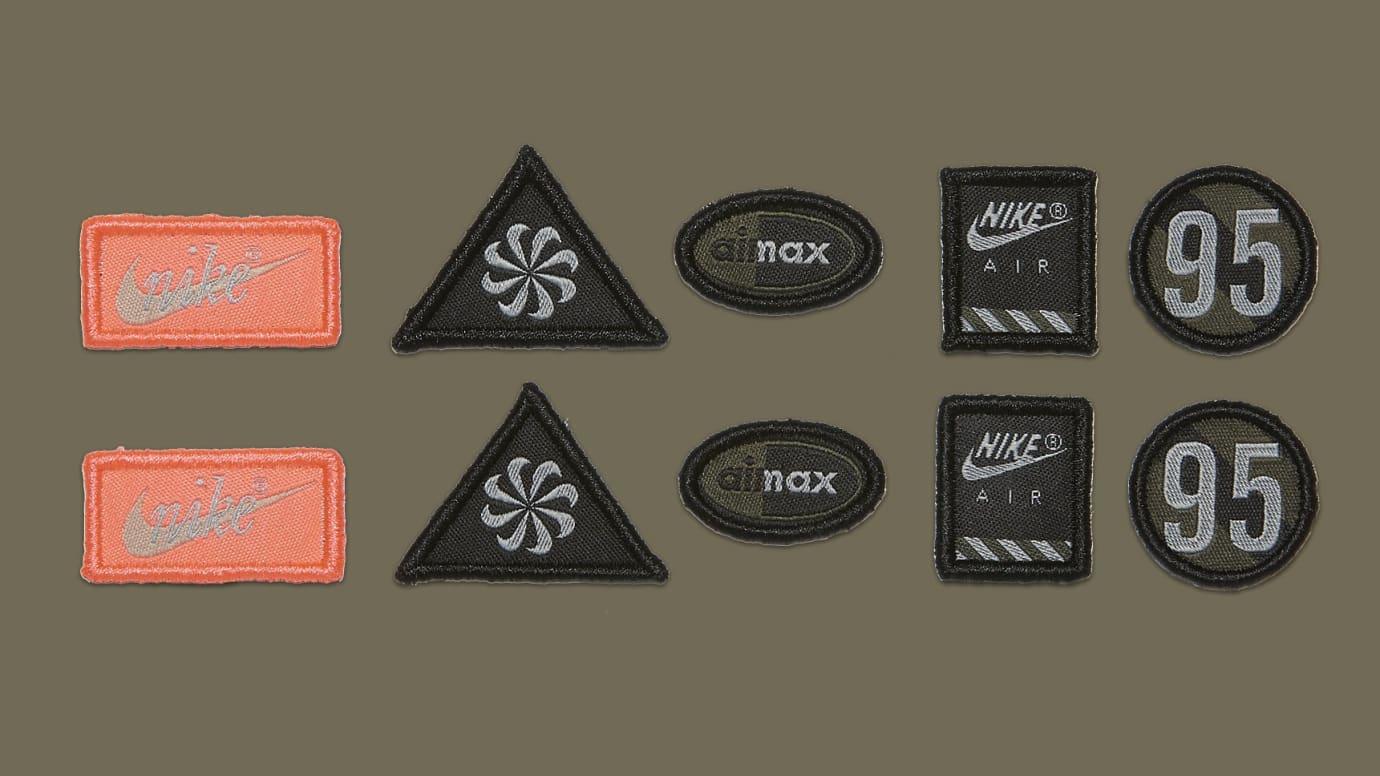 nike-air-max-hal-pack