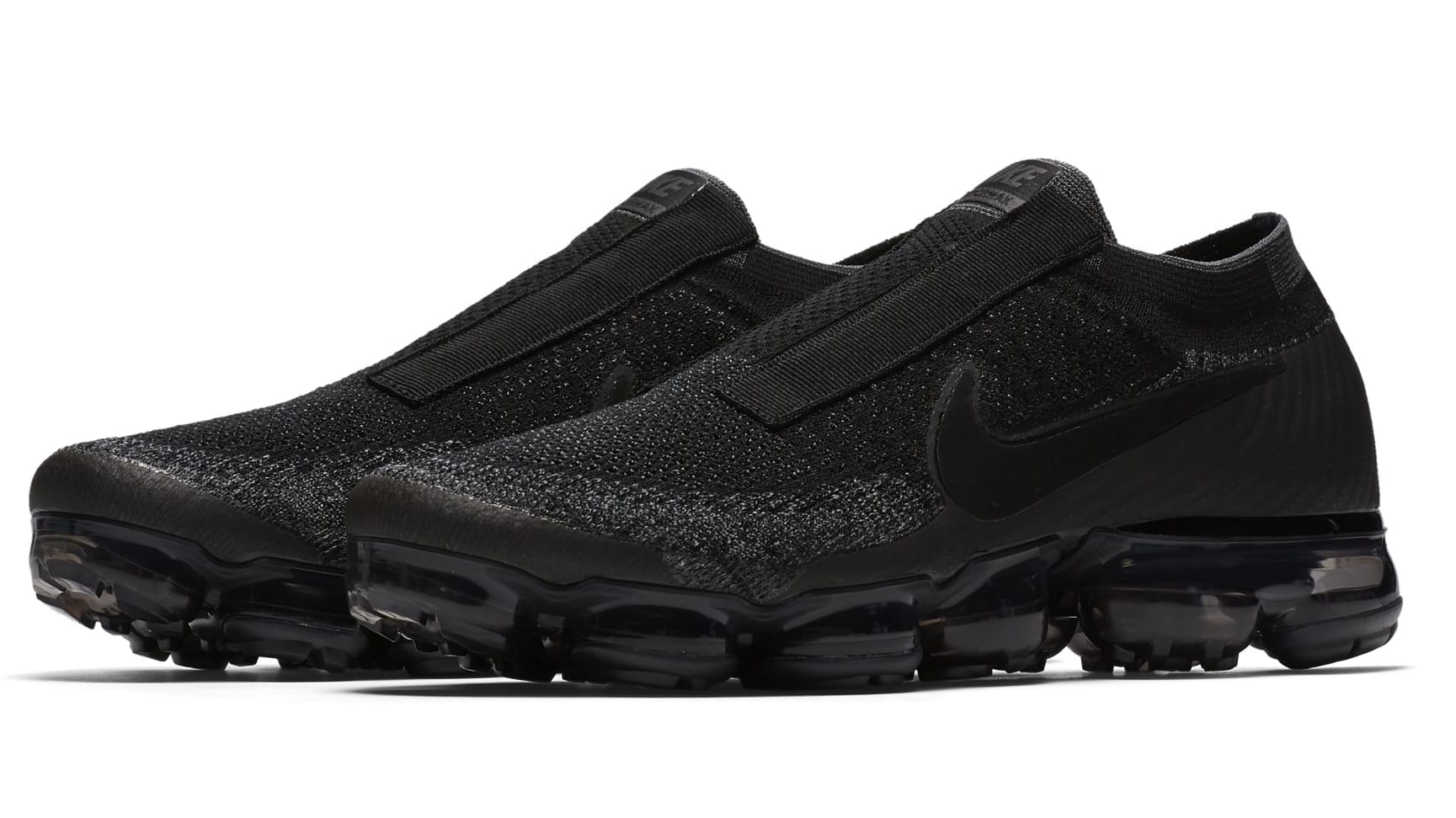 nike-air-vapormax-laceless