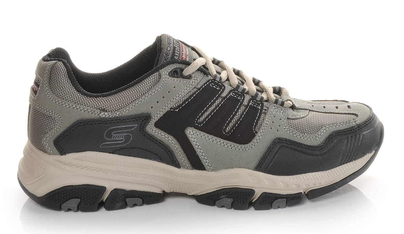 Skechers Cross Court TR
