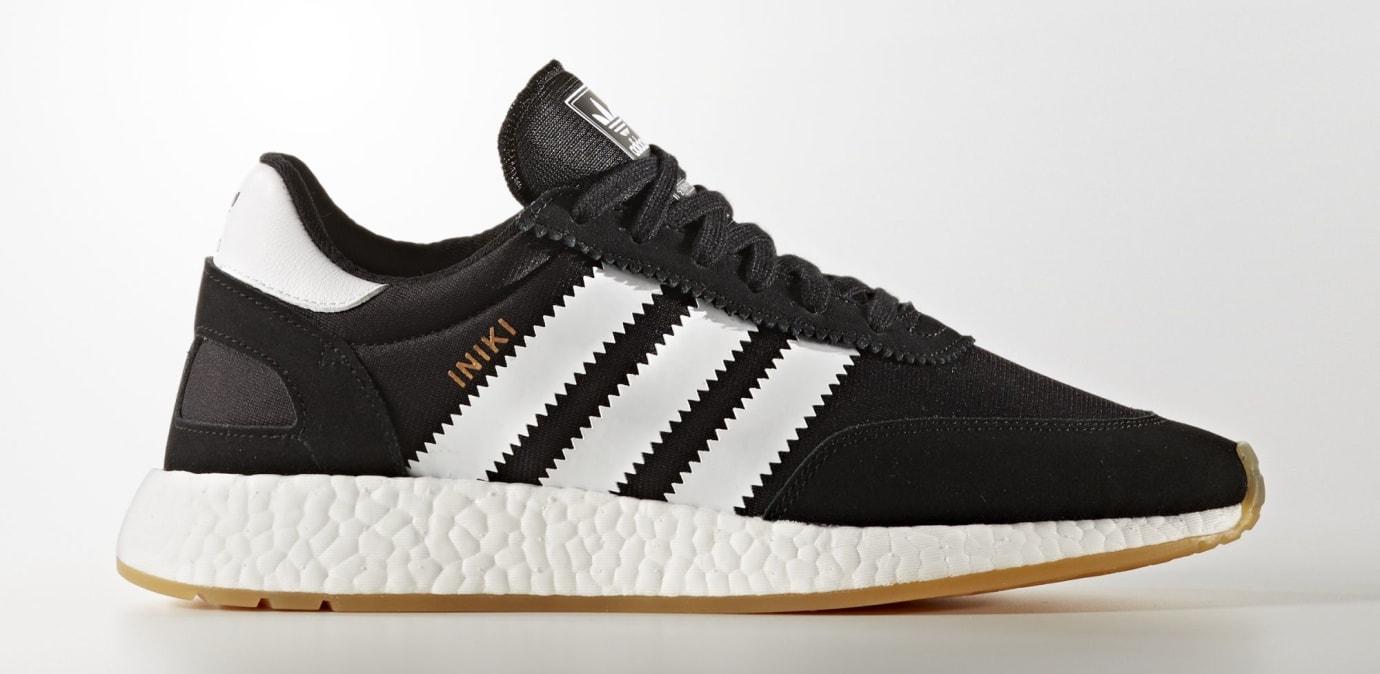 Adidas Iniki Runner BY9727
