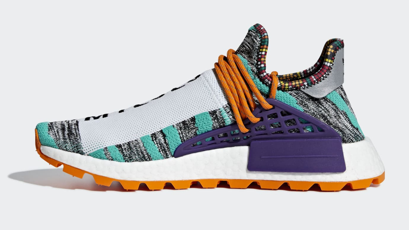 pharrell-adidas-nmd-hu-solar-pack-bb9528-lateral