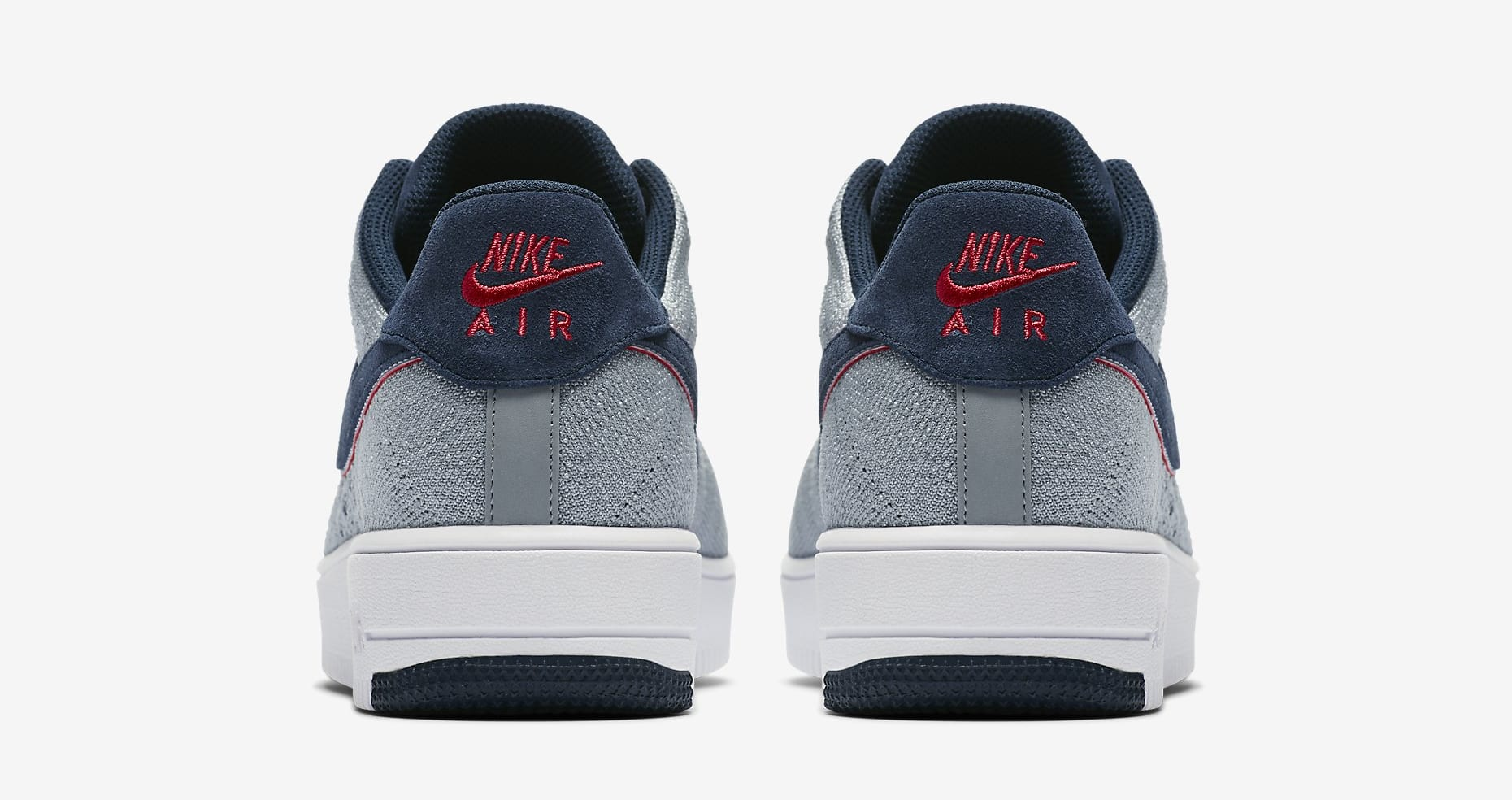 buy nike air force where can i buy nike flyknit shoes