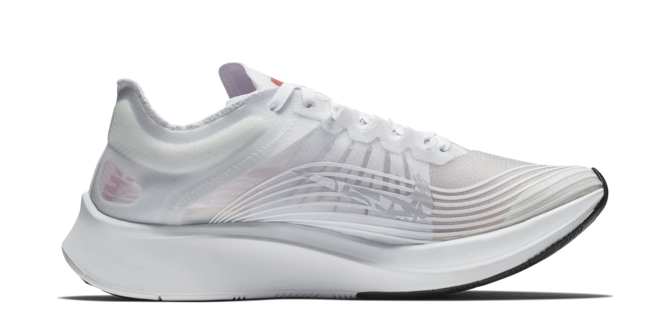 Nike Zoom Fly SP 'Chicago' BV1183-100 (Medial)