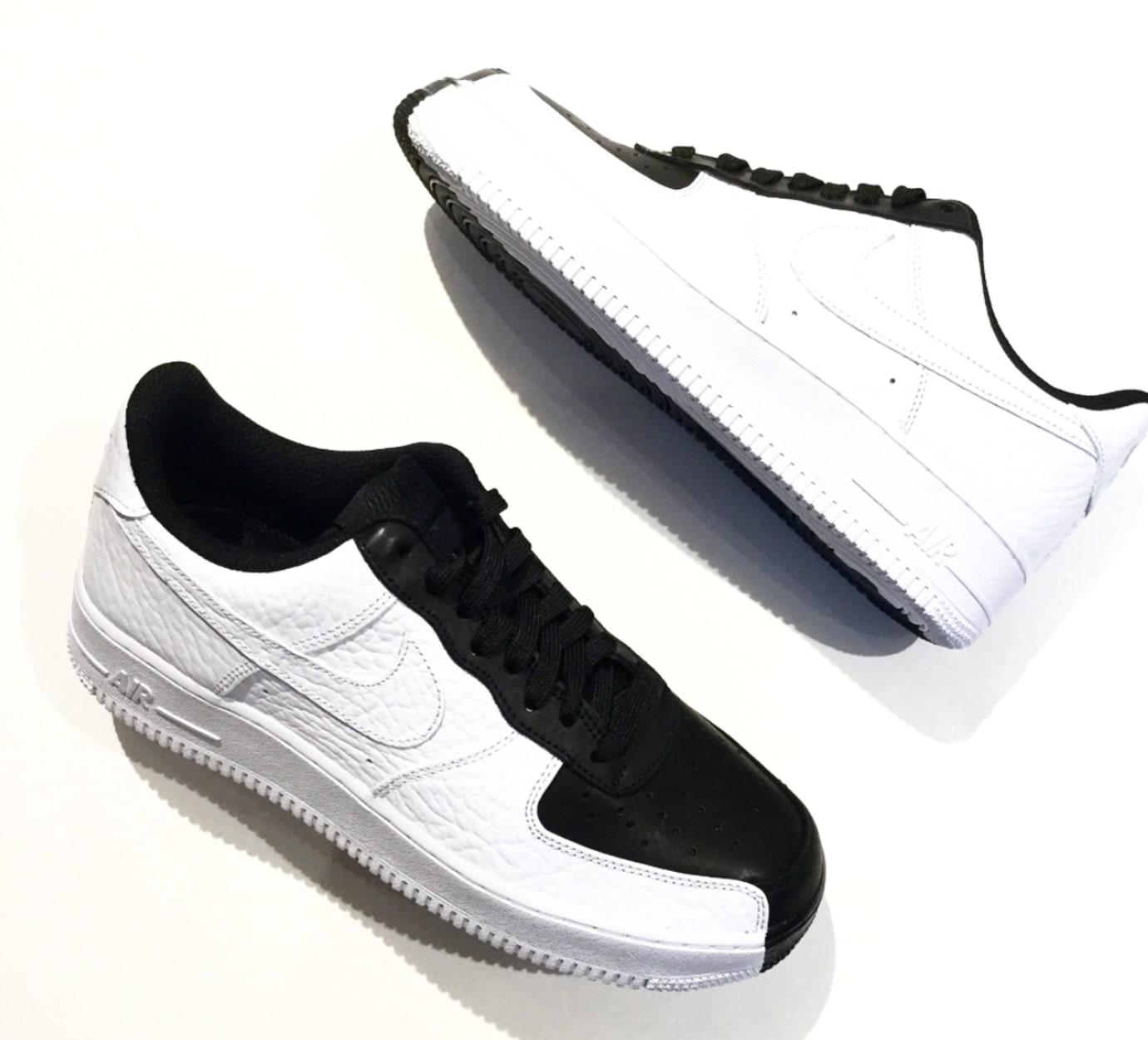 Nike Air Force 1 Low Split 905345 004 | SneakerFiles