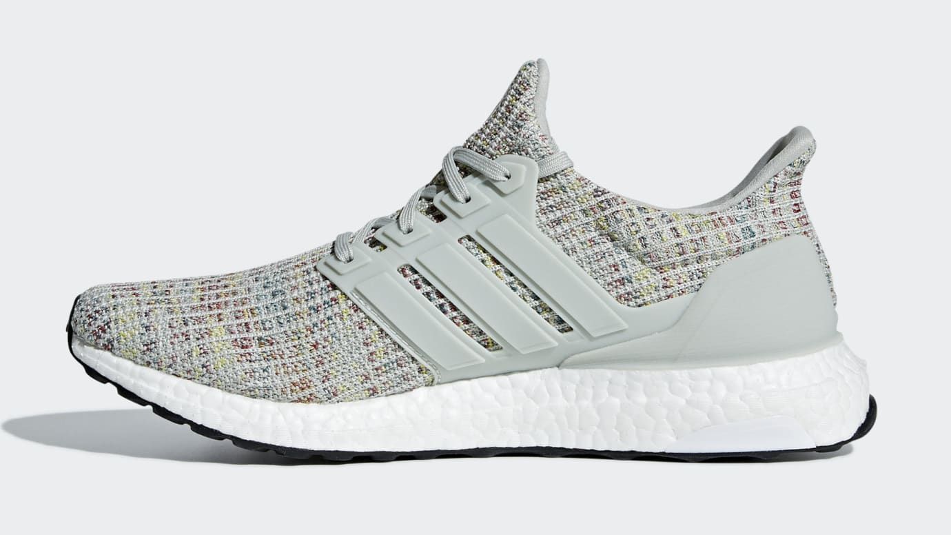 adidas-ultra-boost-4.0-multicolor-cm8109-06-medial