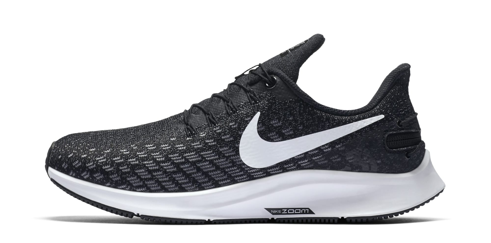 Nike Air Zoom Pegasus 35 FlyEase Release Date   Sole Collector