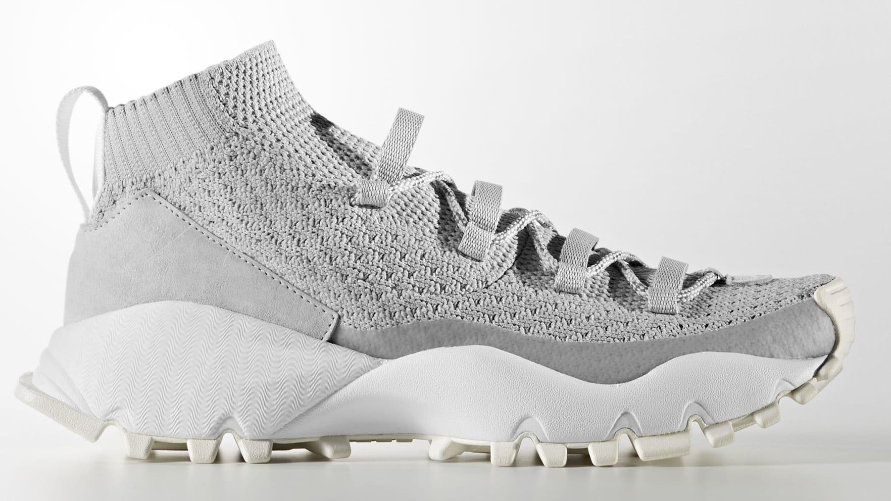 Adidas Seeulater