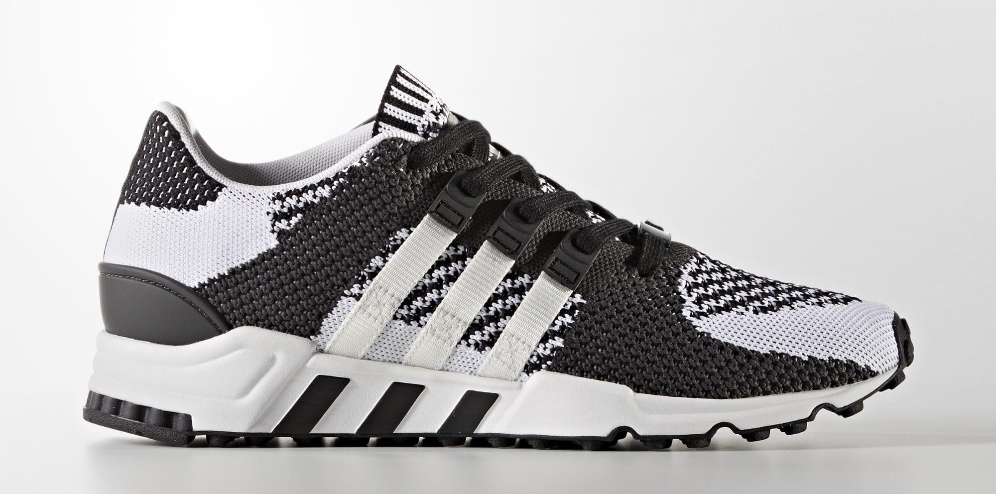 Adidas EQT Pack