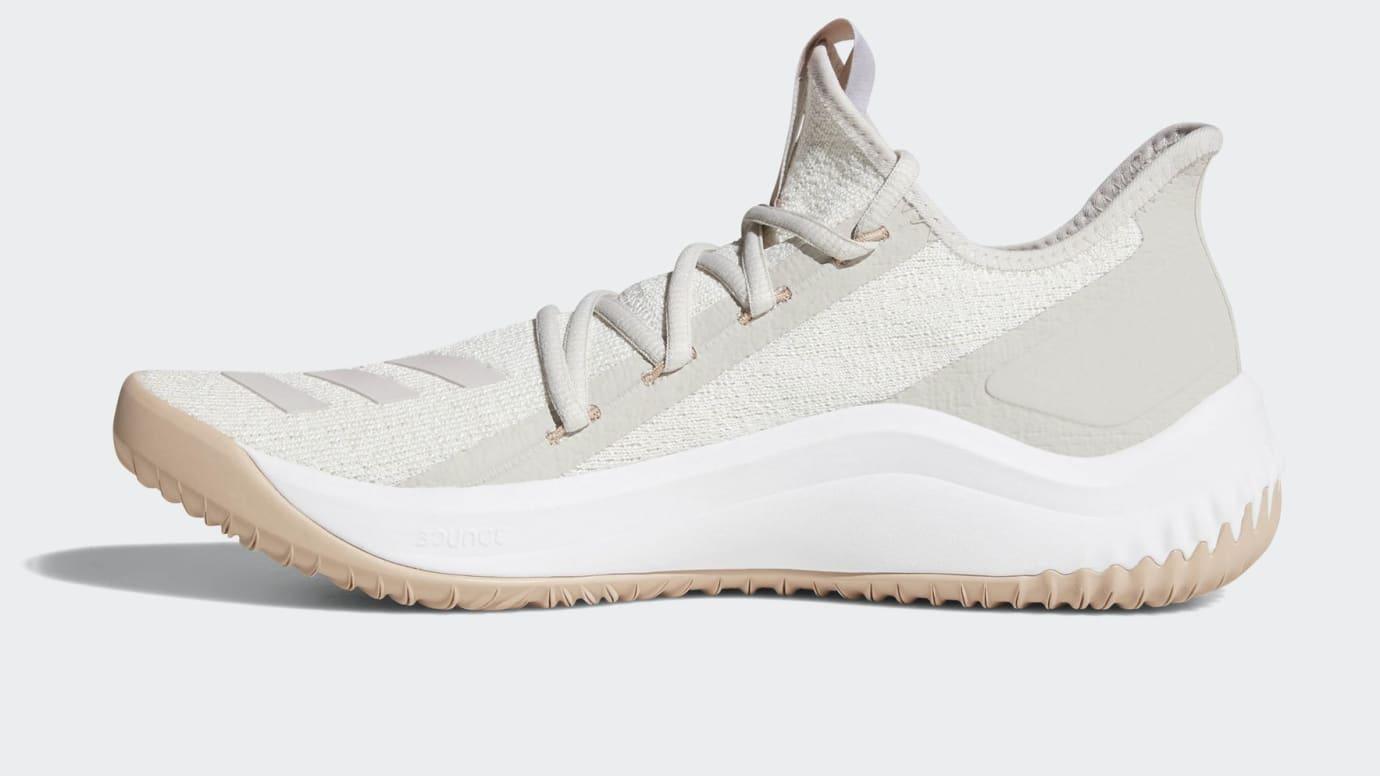 adidas-dame-dolla-shoe