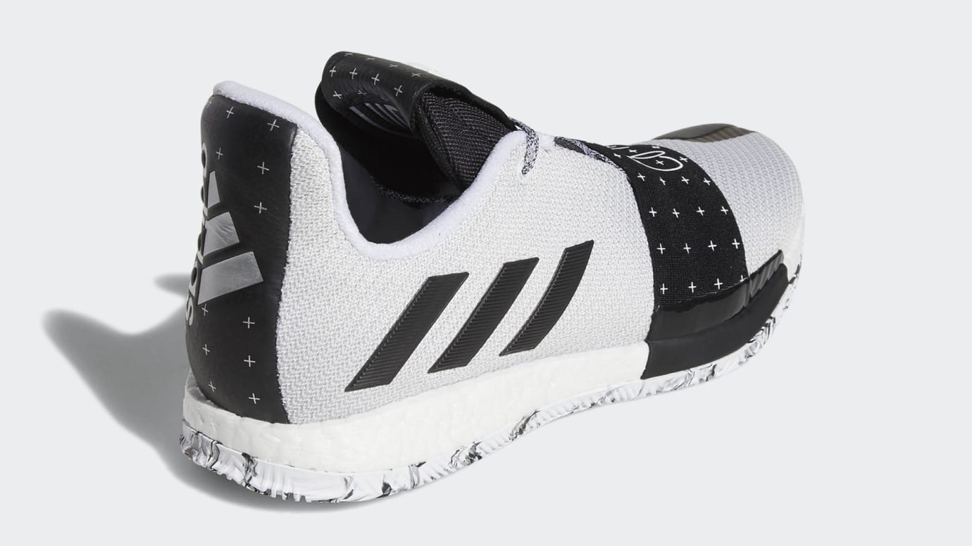 adidas-harden-vol-3-white-black-release-date-heel