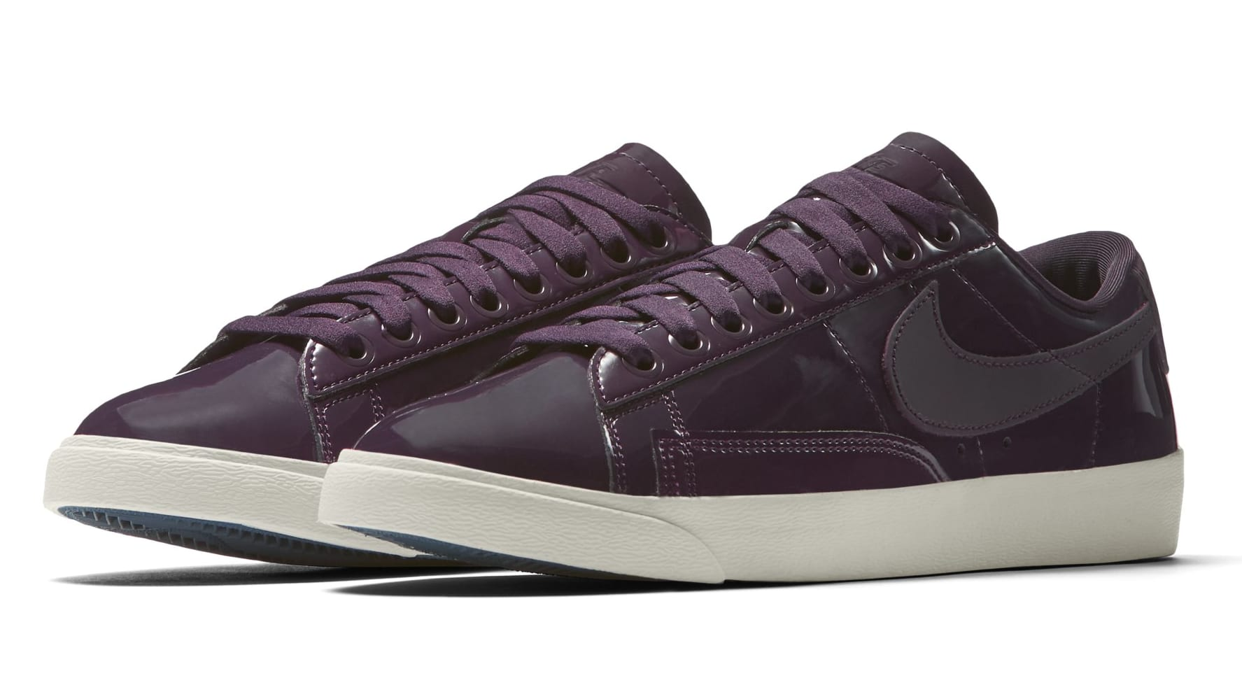 Nike WMNS Nocturne Collection