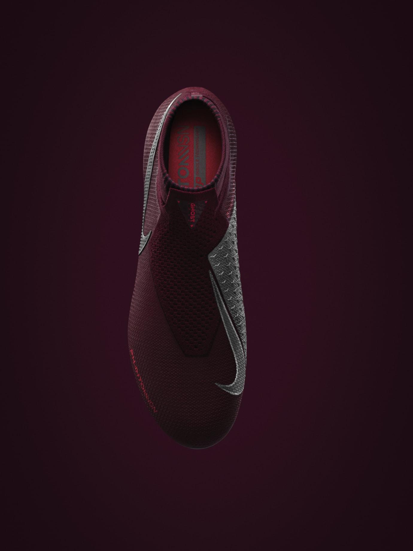 Nike PhantomVSN (Top)