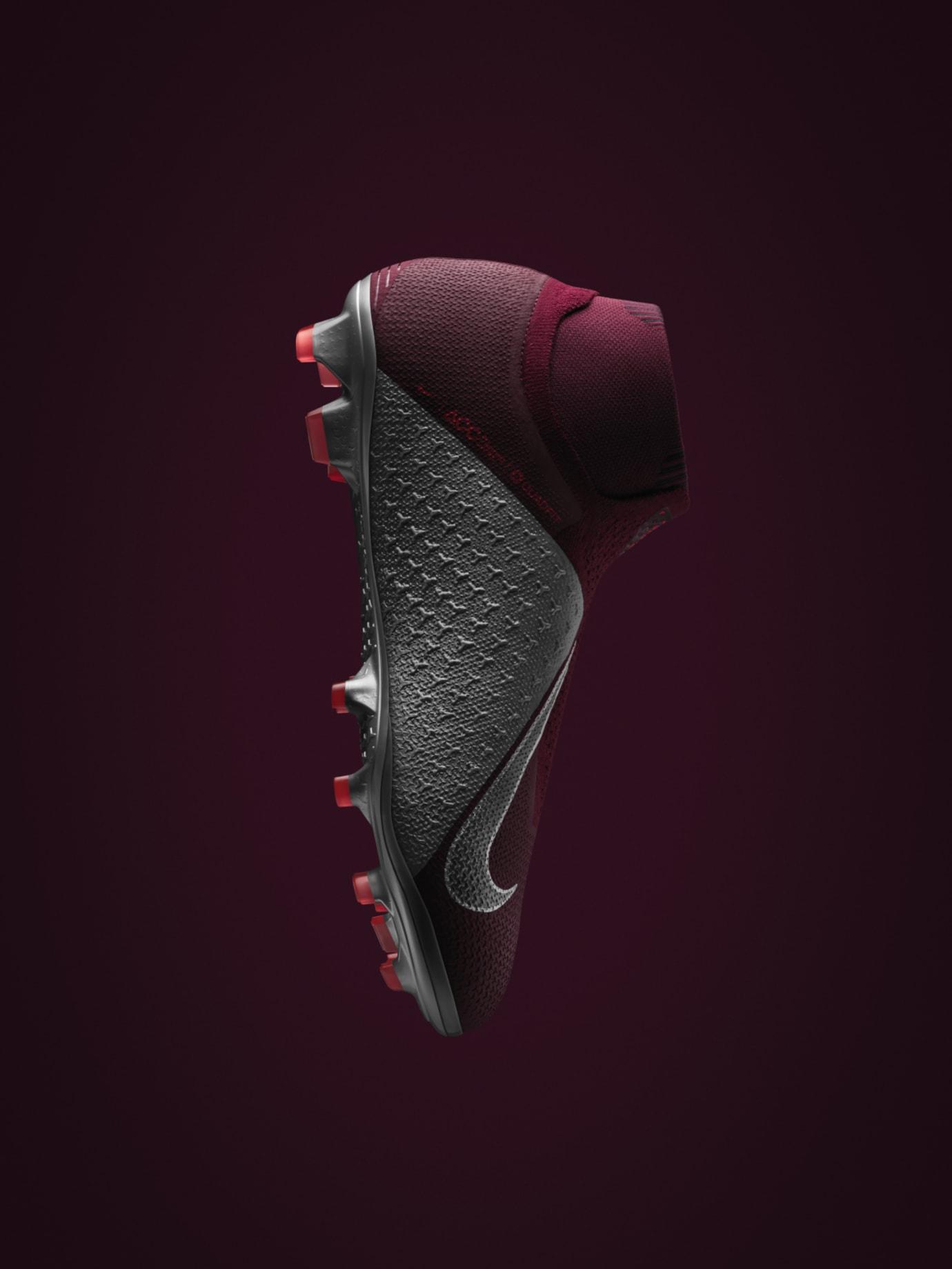 Nike PhantomVSN (Medial)