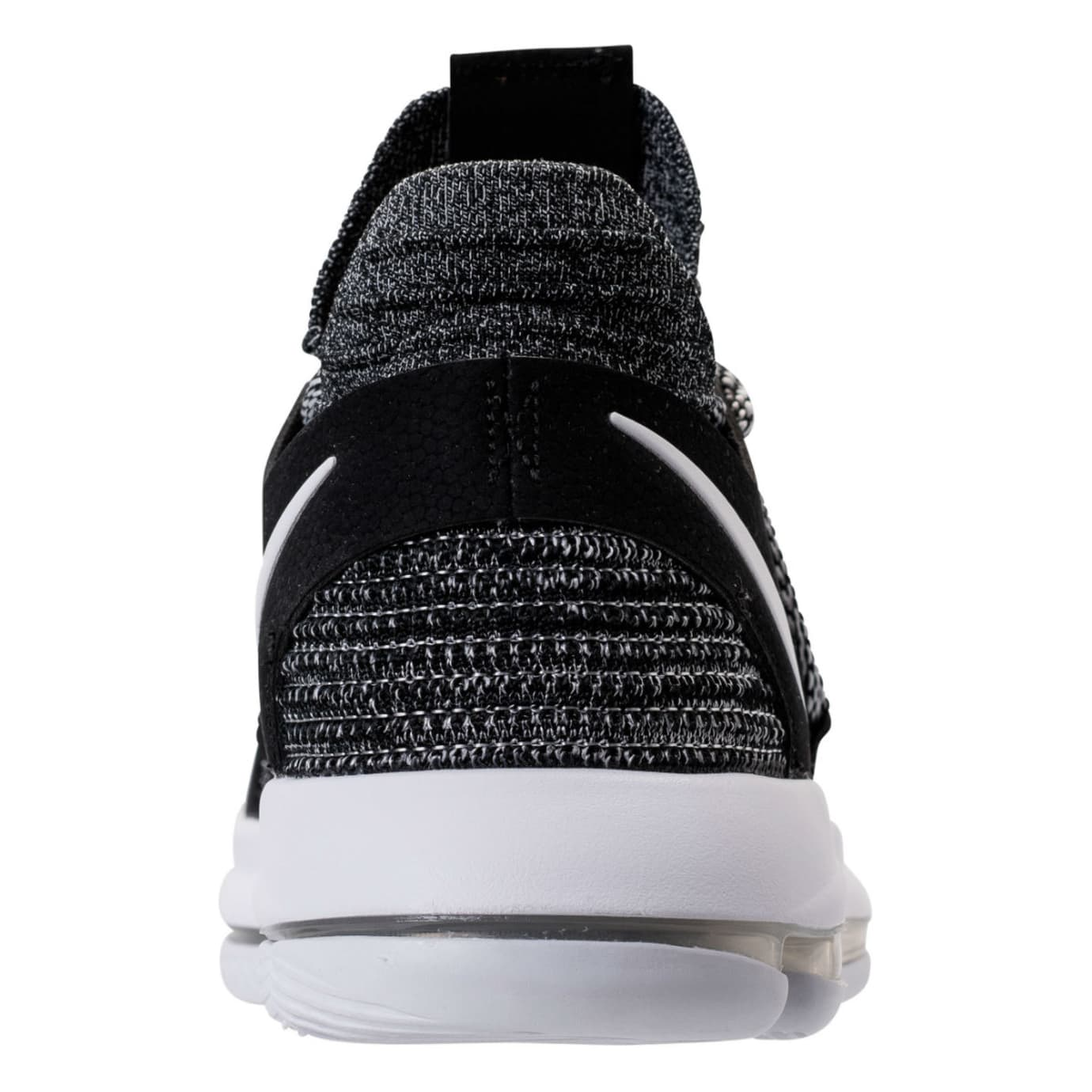 reputable site 47cff 72a03 Nike KD 10 Oreo Release Date 897815-001 | Sole Collector