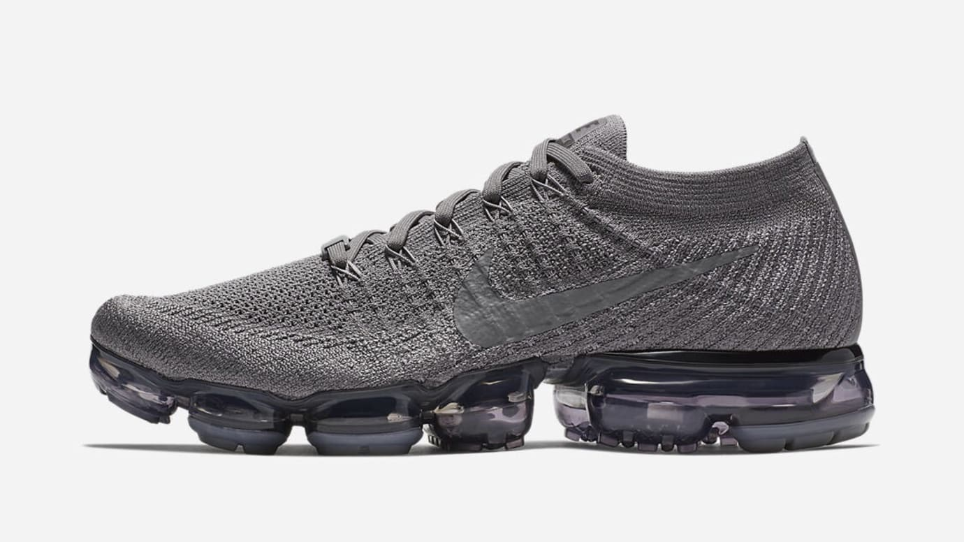 0f2d70965b8 Exclusive Nike Vapormax Colorways