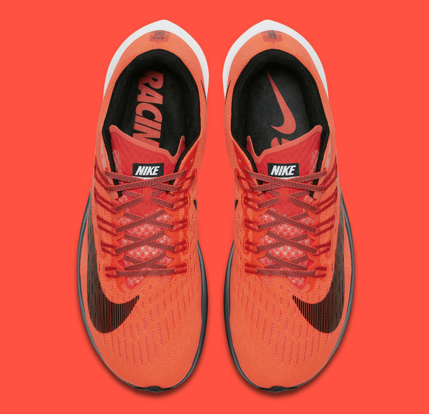Nike Zoom Fly Bright Crimson Release Date Top 880848-614