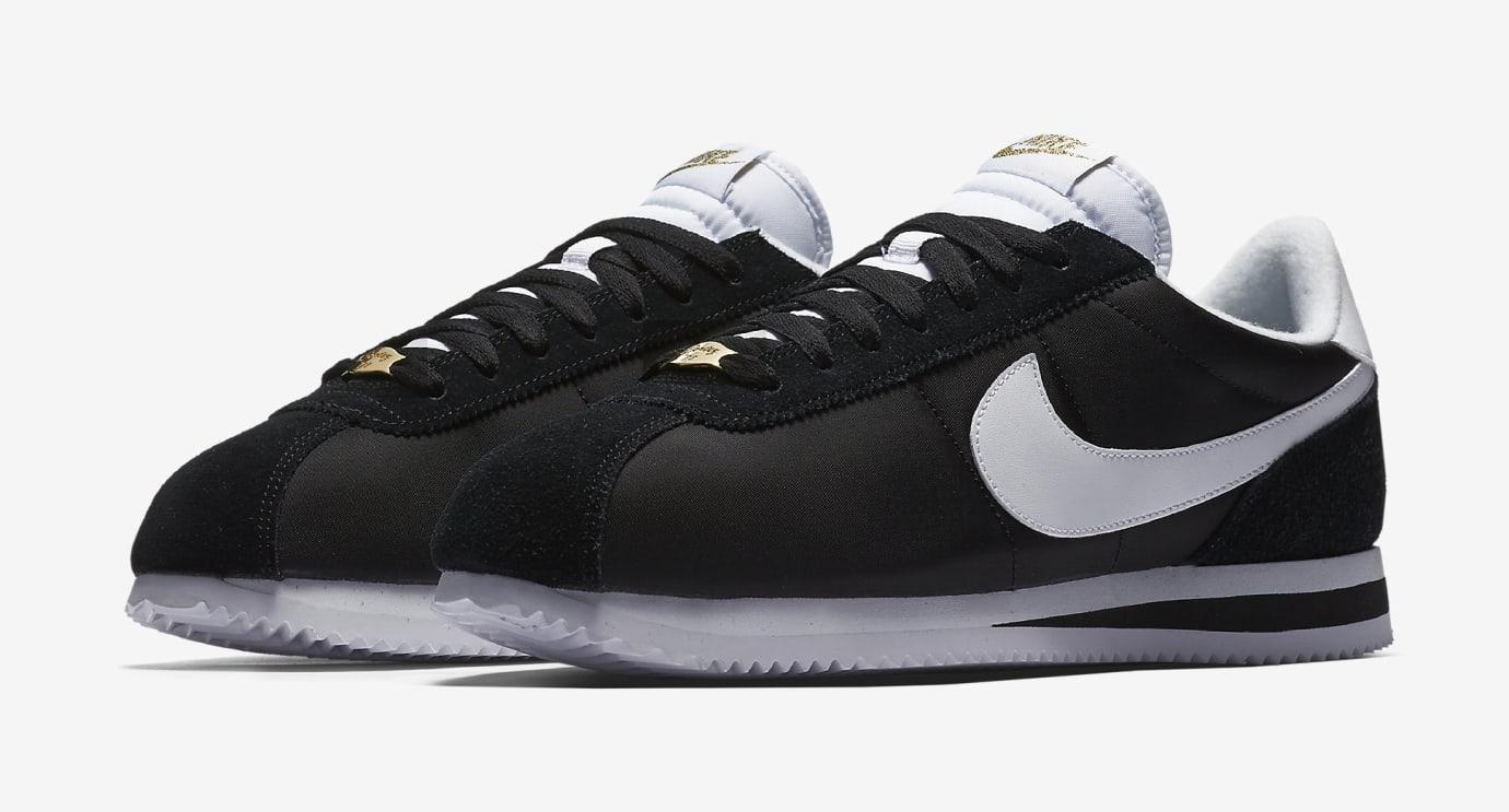 Nike Cortez Compton 902804-001