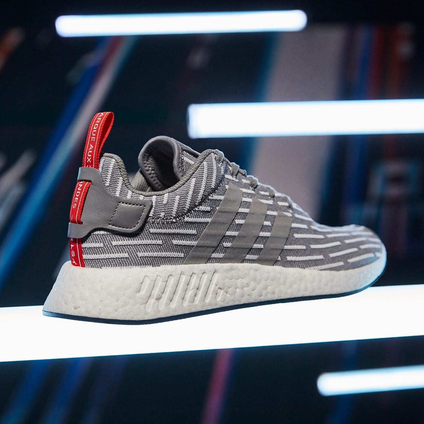 san francisco c052e f1a31 Adidas NMD R2 JD Sports Exclusive Release Date | Sole Collector