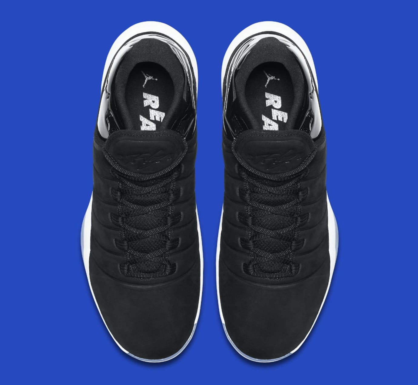 Jordan Super.Fly 6 Space Jam Release Date Top 921203-002