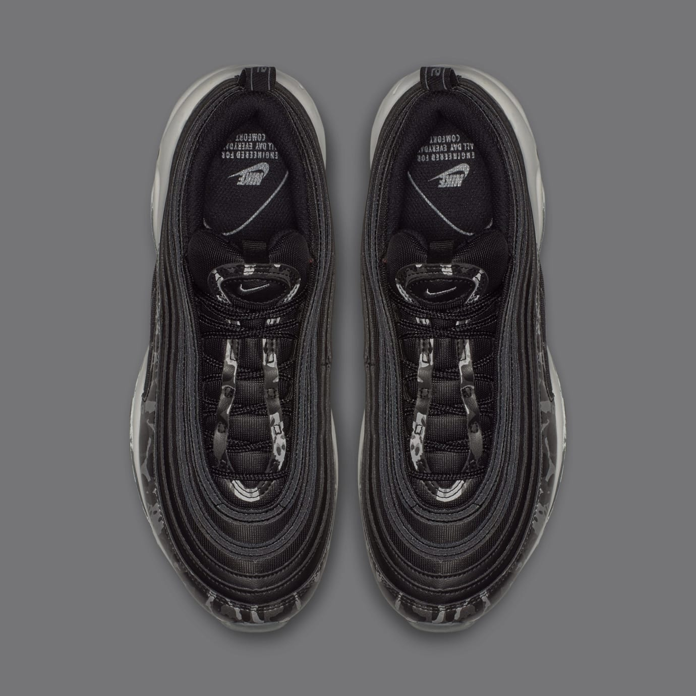 WMNS Nike Air Max 97 'Future Forward' 917646-005 (Top)