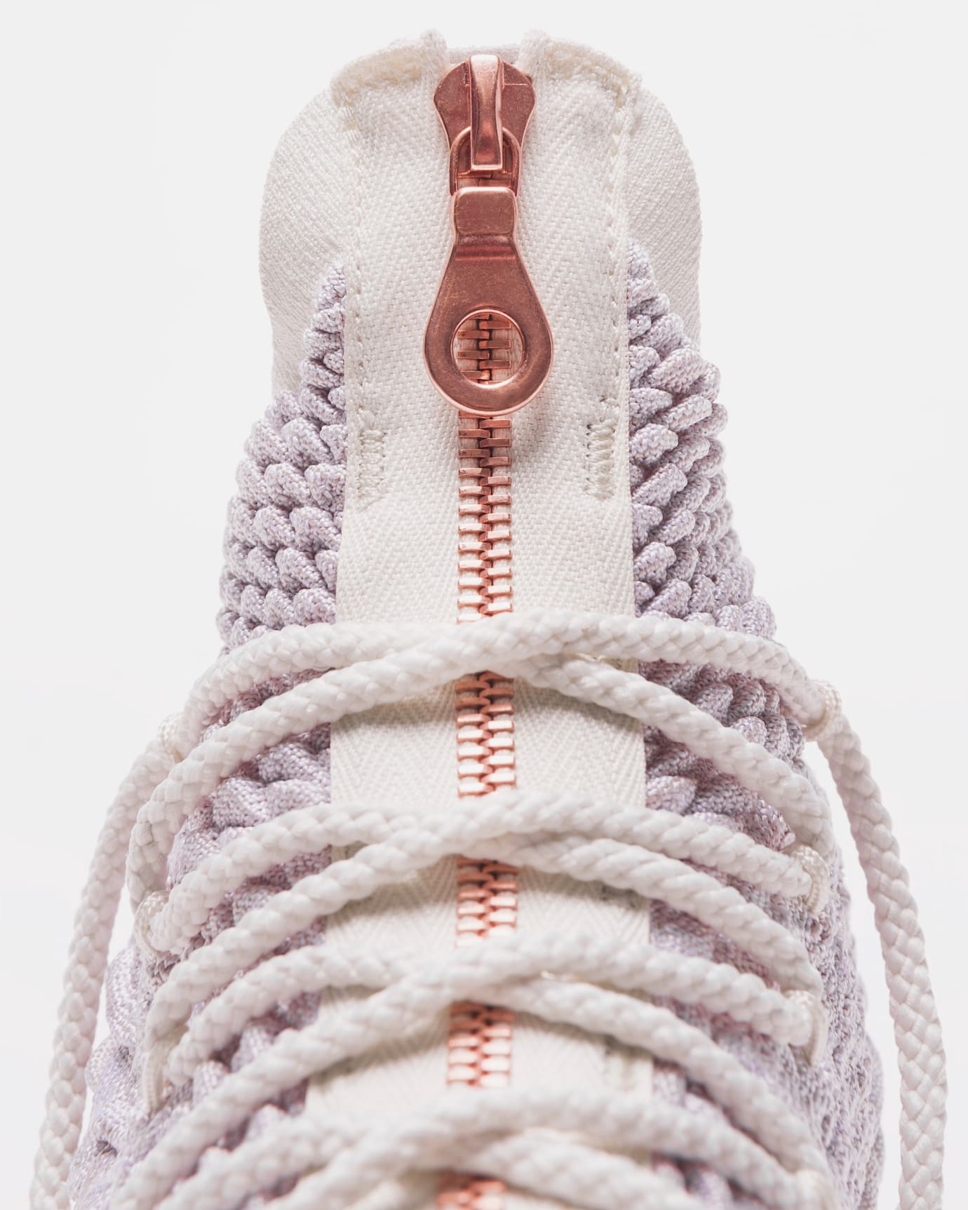 the best attitude d207a 85126 Ronnie Fieg Nike LeBron 15 Kith | Sole Collector