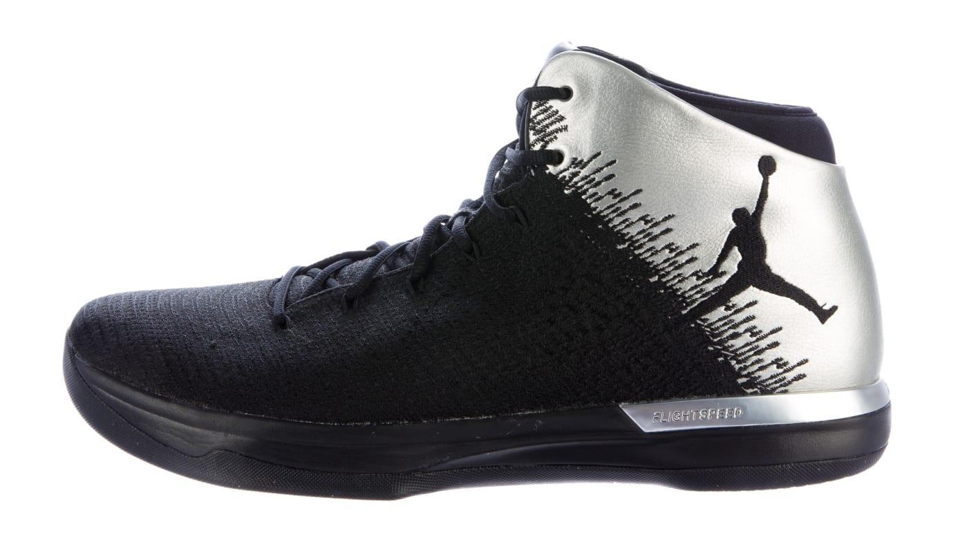 153581579048 LaMarcus Aldridge Air Jordans