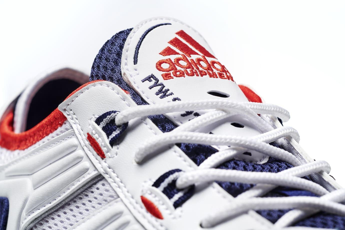 Adidas Consortium FYW S-97 C27704 3