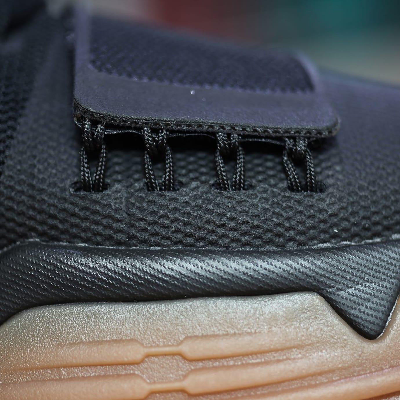 Nike PG1 Black Gum Release Date 878627-004 (9)
