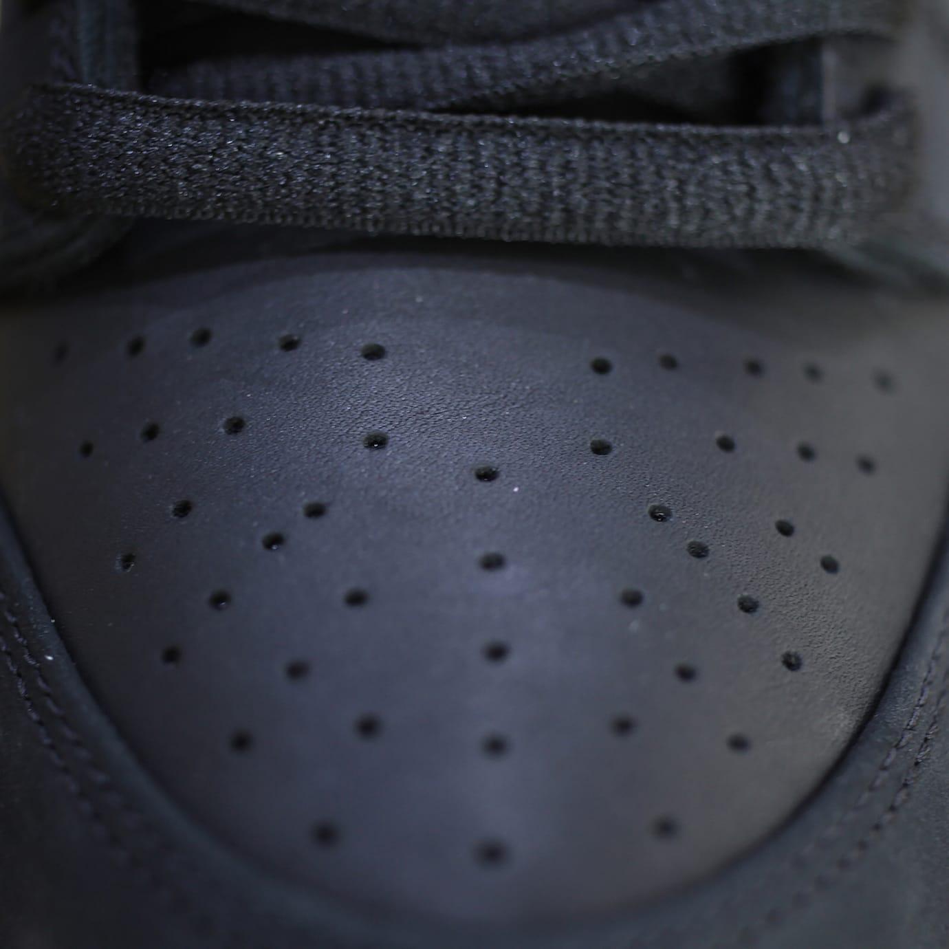 Nike SB Dunk Low Black Pigeon Release Date 88323-008 (12)