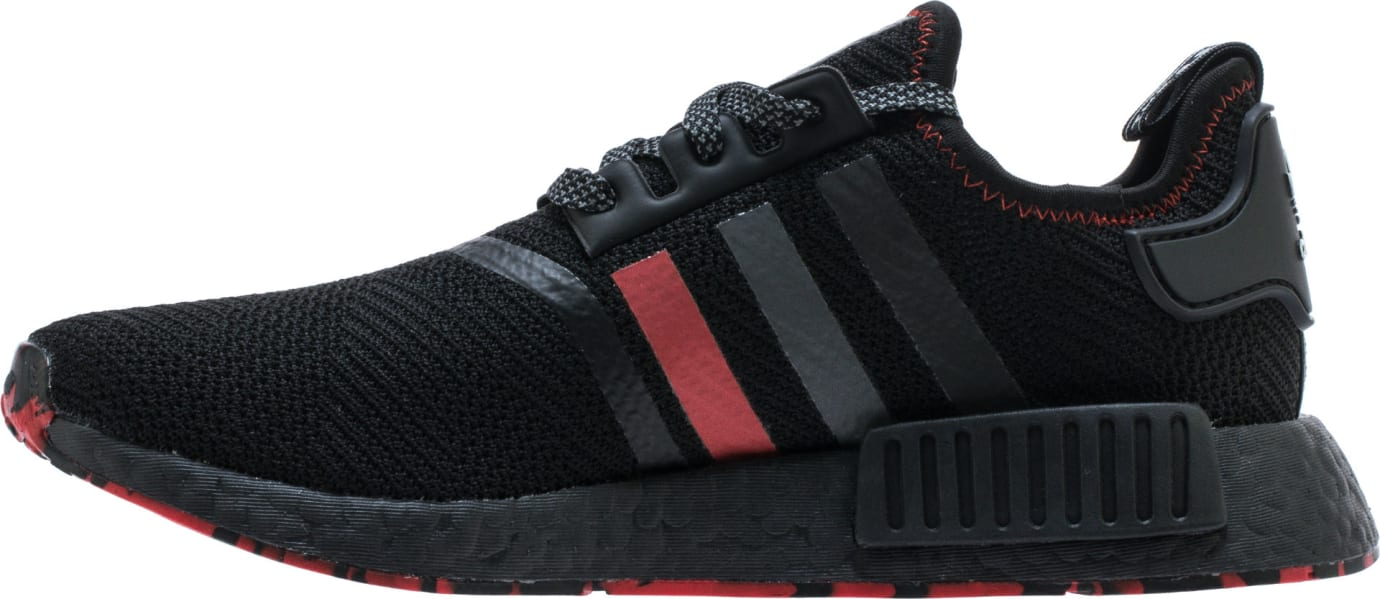 adidas-nmd-r1-red-marble-g26514-medial
