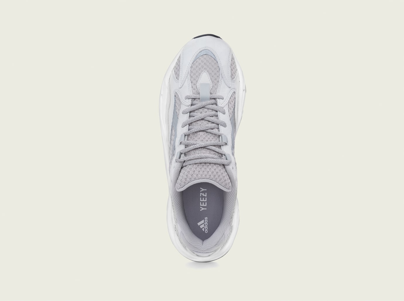 buy popular 75020 e316c Adidas Yeezy Boost 700 V2 'Static' Release Date Dec. 2018 ...
