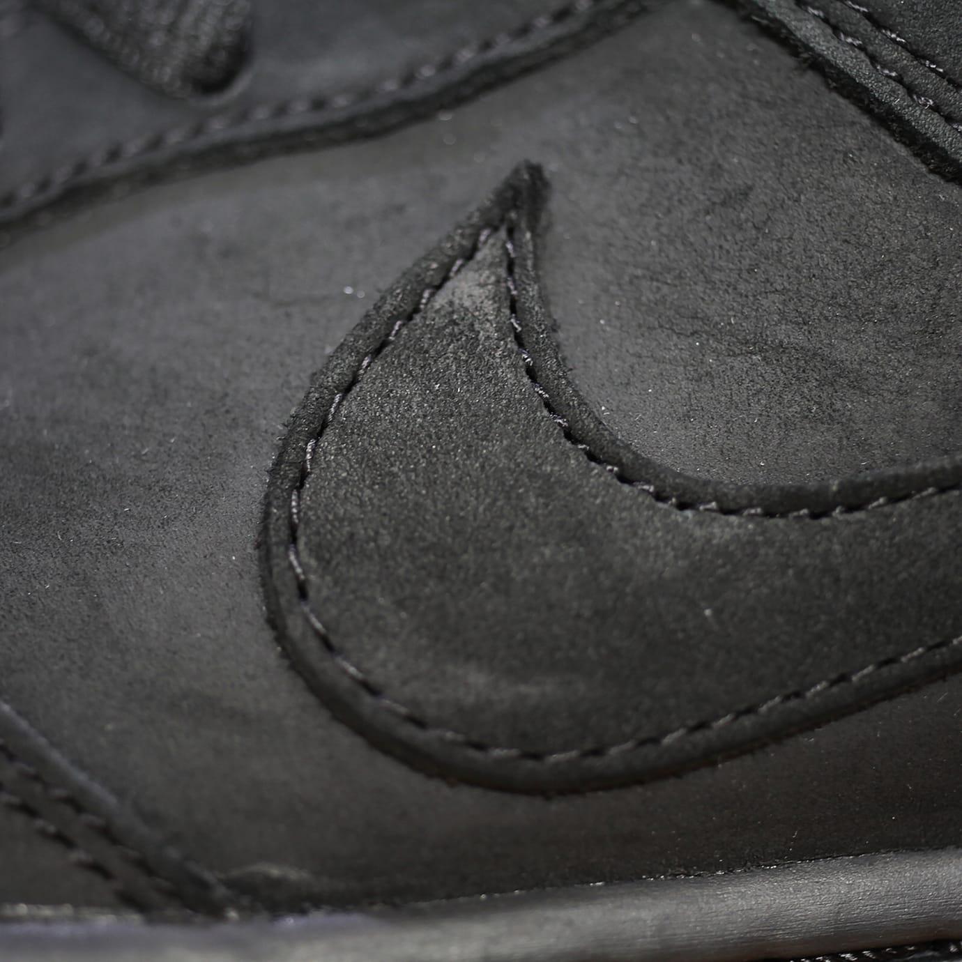Nike SB Dunk Low Black Pigeon Release Date 88323-008 (10)