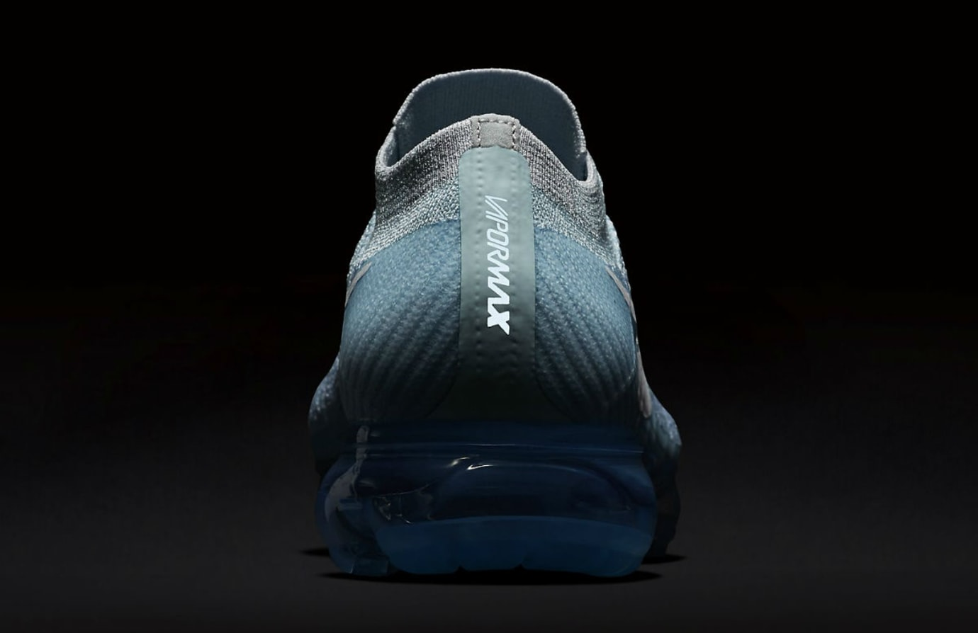 7f6f781e68cd9 Nike Air VaporMax Glacier Blue Release Date 3M 849558-404