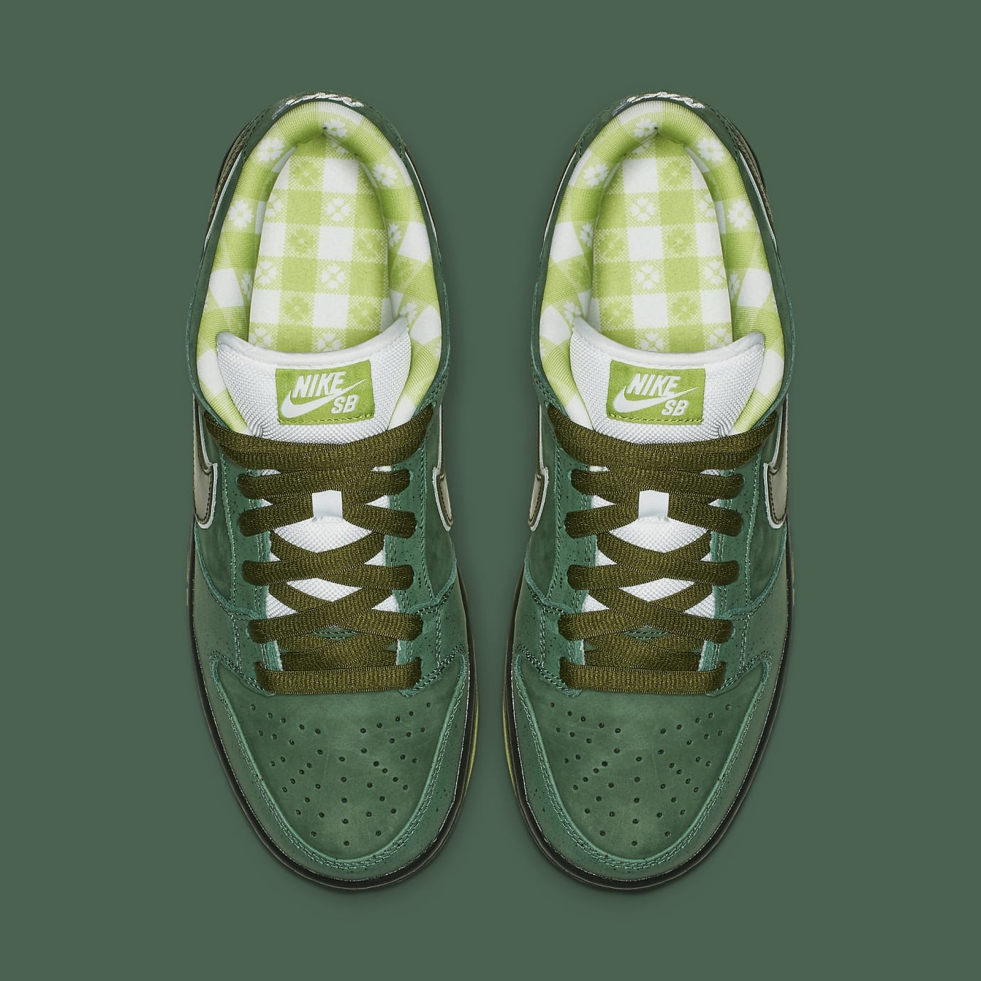 nike-sb-dunk-low-green-lobster-release-date-bv1310-337-top