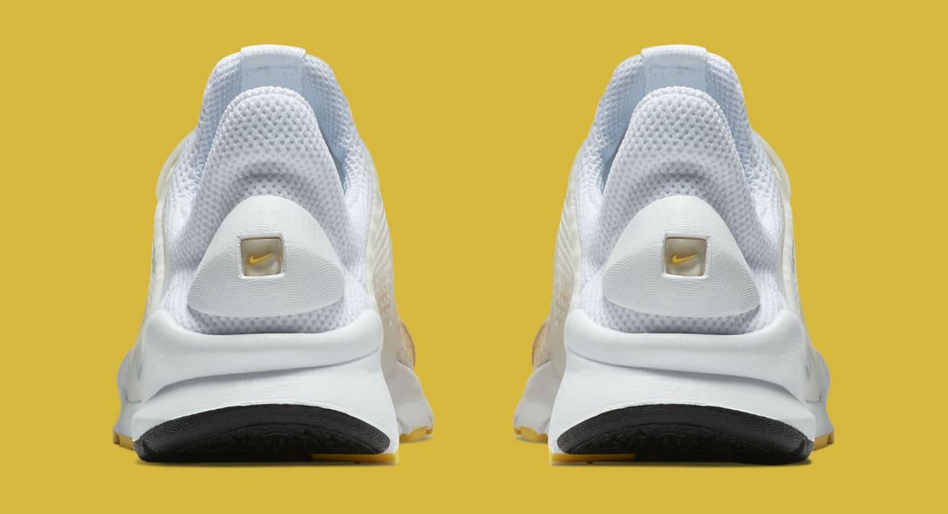 Nike Women's N7 Sock Dart Release Date Heel 908659-817