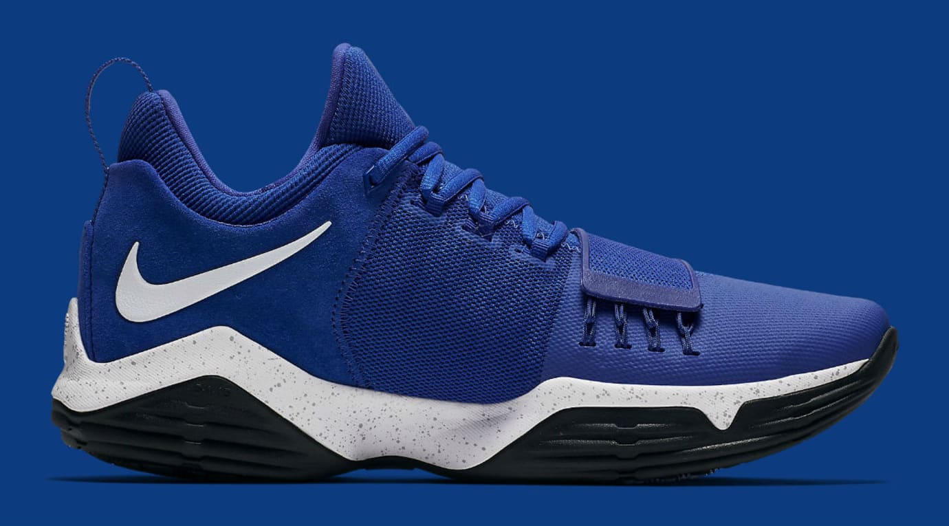 6f2e82695b7 Nike PG1 Game Royal Release Date Medial 878628-400