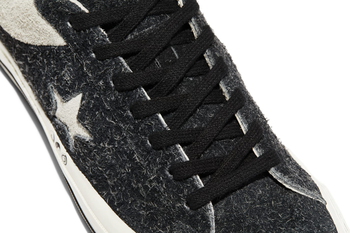 Clot x Converse One Star '74 (Laces)