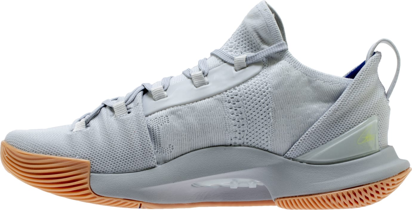 52a6770c3c8a Image via US 11 under-armour-curry-5-elemental-ivory-tokyo-lime
