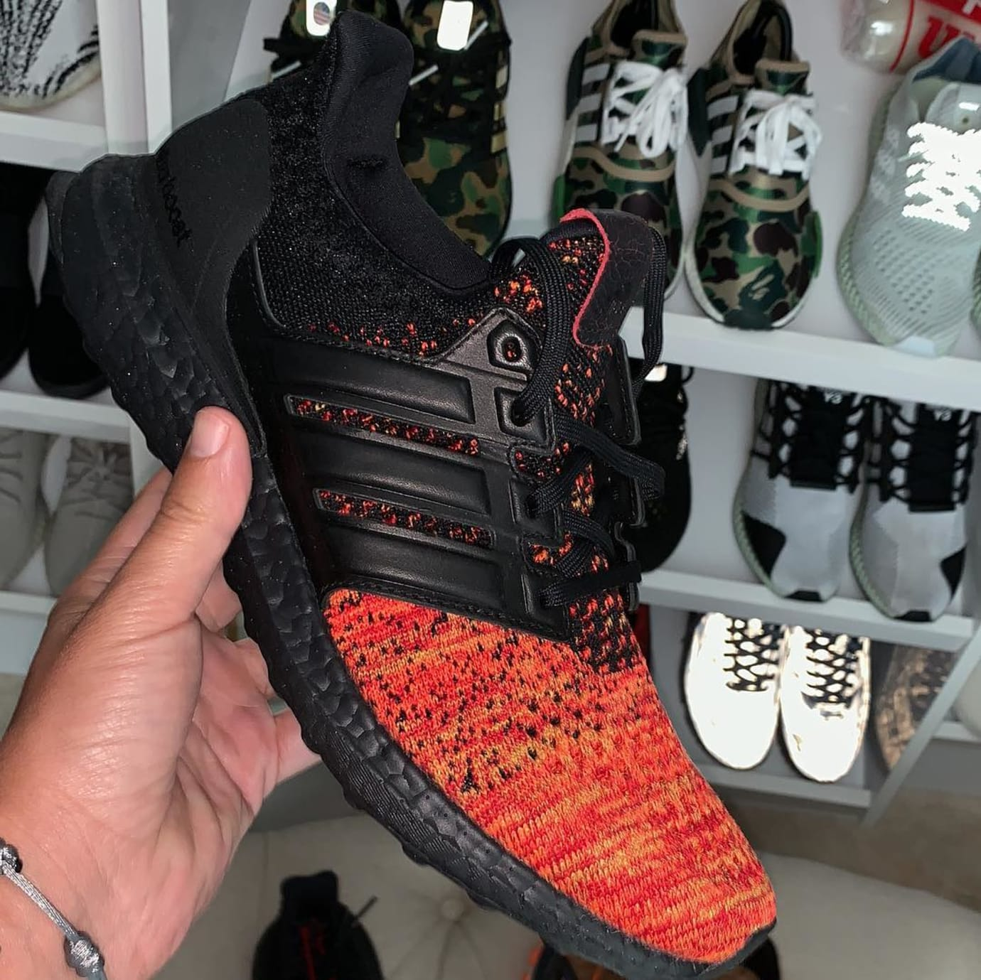 game-of-thrones-adidas-ultra-boost-targaryen-side