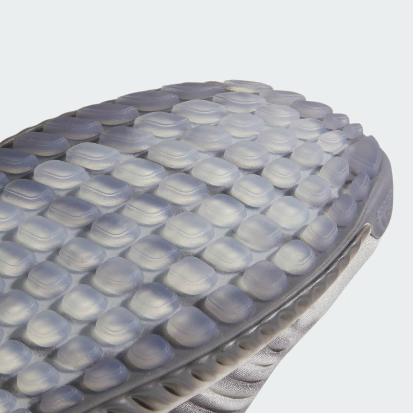 ff8d8b5635f Adidas Adicross Bounce Niuhi Shark Release Date AC8212 Outsole